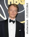 alfie allen at the hbo's... | Shutterstock . vector #1512321863