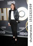 clea duvall at the hbo's... | Shutterstock . vector #1512321959