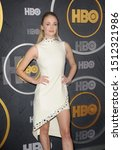 sophie turner at the hbo's... | Shutterstock . vector #1512321986