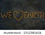 We Love Earth  A Powerful...