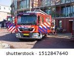 Boskoop  Netherlands   21...