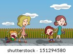 adult,anxiety,anxious,authority,back to school,bad,boy,cartoon,child,childhood,clip art,clouds,crying,crying child,crying kid