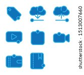 user interface icon including...