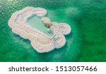 A Beautiful And Unique Island...