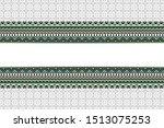 abstract black line  texture... | Shutterstock .eps vector #1513075253