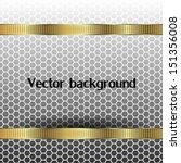 vector raster background ...   Shutterstock .eps vector #151356008