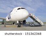 warsaw  poland   august 4 ... | Shutterstock . vector #151362368
