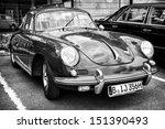 Berlin   May 11  Sports Car...