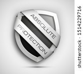 Absolute Protection Guard...