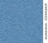 light blue denim marl seamless... | Shutterstock .eps vector #1514416619