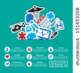 aid,ambulance,bandage,bed,blood,cancer,capsule,care,chemical,clinic,clip art,cross,design,disabled,dna