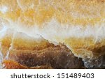 marble stone texture  | Shutterstock . vector #151489403