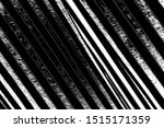 abstract background. monochrome ... | Shutterstock . vector #1515171359