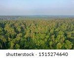 beautiful landscape view of... | Shutterstock . vector #1515274640