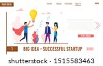 online video tutorials ... | Shutterstock .eps vector #1515583463