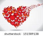 concept design vector... | Shutterstock .eps vector #151589138