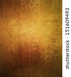 Abstract Gold Background Luxury ...