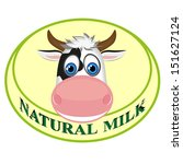 adorable,advertising,agriculture,animal,beef,best,black,calcium,cattle,character,cow,cute,dairy,design,domestic