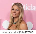 new york  ny   september 26 ... | Shutterstock . vector #1516587380