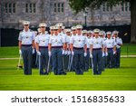 West point  new york   august...