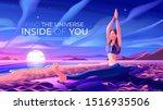 an vector illustration of a... | Shutterstock .eps vector #1516935506