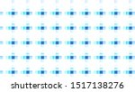 art square light pattern.... | Shutterstock . vector #1517138276