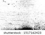 aged splatter crumb wall... | Shutterstock .eps vector #1517162423