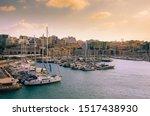 Heraklion Crete September 15...