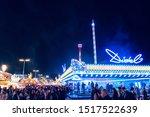 Munich  Germany   Sep 28  2019...