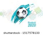 vector illustration. european... | Shutterstock .eps vector #1517578133