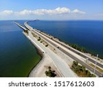 St Petersburg  Florida  U.s.a ...