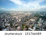 Bangkok  Thailand   July 29 ...