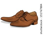 accessory,artificial,beauty,boot,business,cardboard,cartoon,casual,classic,classic shoes,clip art,clothing,collection,culture,design