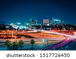 Downtown Phoenix  Arizona At...