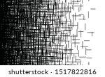 speed vertical and horizontal... | Shutterstock .eps vector #1517822816