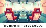Passenger Or Cargo Airliner...