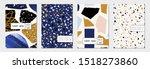 modern abstract design... | Shutterstock .eps vector #1518273860