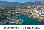Kyrenia  Girne  Is A City On...
