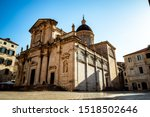 The Assumption Cathedral In...