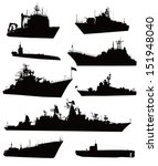 army,assault,attack,background,battleship,black,boat,carrier,civil,cold war,conflict,corvette,destroy,destroyer,detail