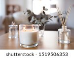 Decoration  Hygge And...
