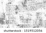 broken plaster wall effect.... | Shutterstock .eps vector #1519512056