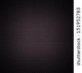 dark maroon background   Shutterstock . vector #151952783