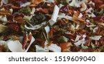 Seasoning Mixtures Of Dried...