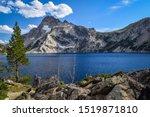 sawtooth national recreation... | Shutterstock . vector #1519871810