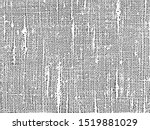 fabric texture. cloth knitted ... | Shutterstock .eps vector #1519881029