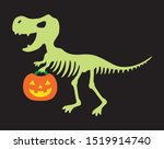 vector illustration of a... | Shutterstock .eps vector #1519914740