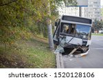Road Accident  Accident With A...