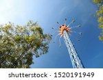 sankt petersburg russia 31...   Shutterstock . vector #1520191949