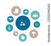 big data infographic 10 steps...